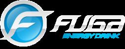 Fuga Energy Logo